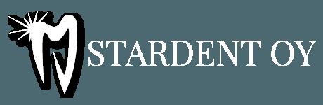 Hammaslääkäri-Stardent-Oy